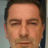 Marcos from Mery-sur-Seine   Man   51 years old   Virgo