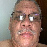 Gordo from Dover | Man | 54 years old | Gemini