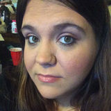 Kimberly from Richmond | Woman | 30 years old | Sagittarius