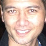 Kirk from Auckland   Man   39 years old   Virgo