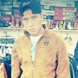 Perro from Everson | Man | 26 years old | Aquarius