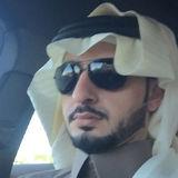 Ahmadbedaiwy from Tabuk   Man   51 years old   Capricorn