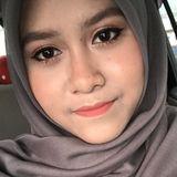 Mel from Perai | Woman | 22 years old | Gemini