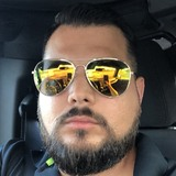 Sexyjames from Bullhead City | Man | 36 years old | Aries