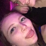 Becca from Shrewsbury | Woman | 21 years old | Gemini