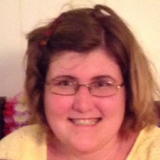 Christy from Ripley | Woman | 33 years old | Pisces