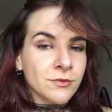 Nina from Elmhurst   Woman   31 years old   Sagittarius
