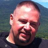 Marc from Brossard | Man | 52 years old | Taurus