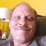 Kevinbeasley73 from Columbus | Man | 46 years old | Virgo