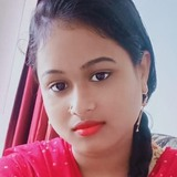 Mahindra from Vishakhapatnam | Woman | 20 years old | Cancer