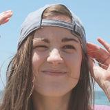 Willa from Orange | Woman | 22 years old | Virgo