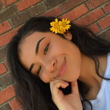 Laura from Kahului | Woman | 21 years old | Gemini