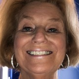 Linda from Naples | Woman | 56 years old | Aries