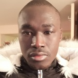 Kissima from Soual | Man | 30 years old | Taurus