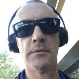 Mrredventura from Ventura | Man | 51 years old | Aries