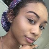 Xteraaaaa from Arlington | Woman | 25 years old | Libra