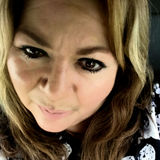 Cristal from San Benito | Woman | 51 years old | Leo