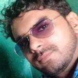 Chinku from Charkhi Dadri | Man | 27 years old | Aries