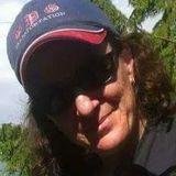 Runswthscissors from Surrey   Woman   52 years old   Leo