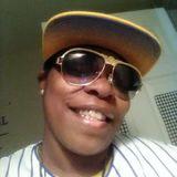 Kingfamous from Jefferson City | Woman | 46 years old | Gemini