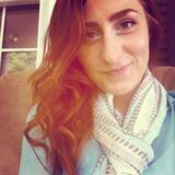 Lannie from West Charleston | Woman | 24 years old | Scorpio