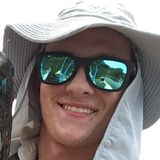 Troy from Solon | Man | 22 years old | Cancer