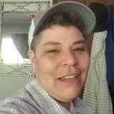 Lisa from Novato | Woman | 46 years old | Gemini