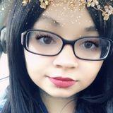 Jaiden from Lima | Woman | 20 years old | Scorpio