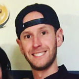 Vince from Morgantown | Man | 31 years old | Sagittarius