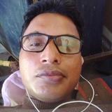 Ashishsawantg1 from Raia | Man | 40 years old | Cancer