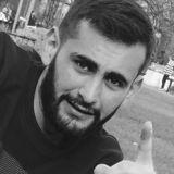 Ennay from Cambridge | Man | 34 years old | Virgo