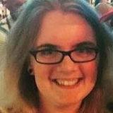 Smcki from Bowling Green | Woman | 32 years old | Aquarius