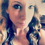 Valarie from Michigan City | Woman | 23 years old | Leo