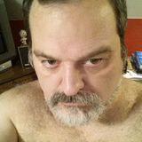 Tallboy from Forest Hills | Man | 54 years old | Aquarius