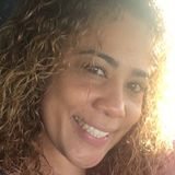Miriam from East Hartford | Woman | 45 years old | Libra