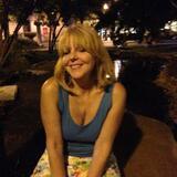 Casandra from Whitinsville   Woman   54 years old   Virgo