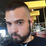 Dizzledn from Gilroy | Man | 27 years old | Aquarius