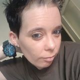 Stitch from Villefranche-sur-Saone | Woman | 33 years old | Cancer