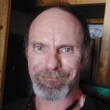 Who from Hemet | Man | 53 years old | Taurus