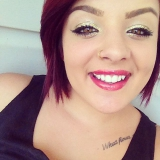 Suz from Fort Mill | Woman | 29 years old | Aquarius