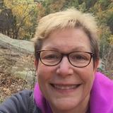 Di from Fredericksburg | Woman | 68 years old | Gemini