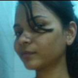Komal from Pune | Woman | 21 years old | Libra