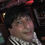 Raj from Antioch | Man | 50 years old | Scorpio
