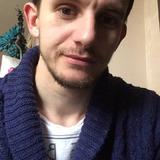 Davevarley from Saint Helens | Man | 30 years old | Libra