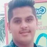 Sunilmalik2Kp from Sirsa | Man | 23 years old | Libra