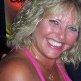 Harriette from Clementon | Woman | 52 years old | Virgo