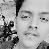 Bobby from Serilingampalle | Man | 22 years old | Taurus