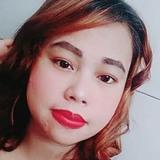 Cahayaanahdu from Bintulu | Woman | 22 years old | Leo