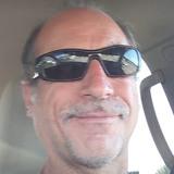 Tman from Pensacola | Man | 52 years old | Libra