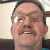 Okidoki from Hanna | Man | 69 years old | Libra